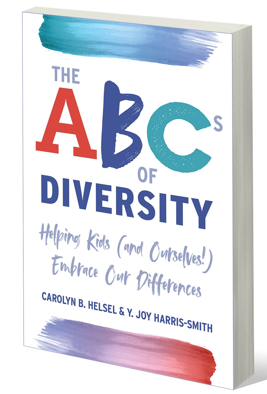 The ABCs of Diversity